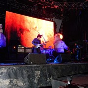 All Good Festival Taking Hiatus in 2014, Will Return in 2015