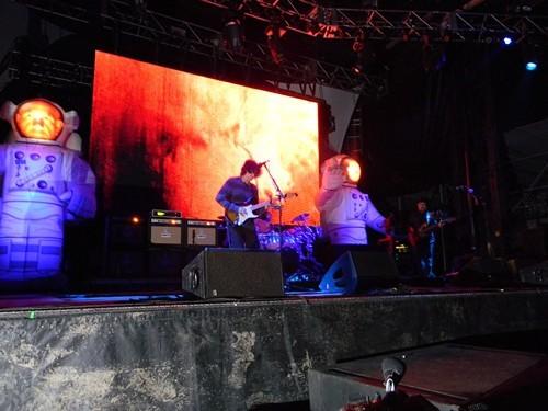 All Good Festival 2013 in Ohio