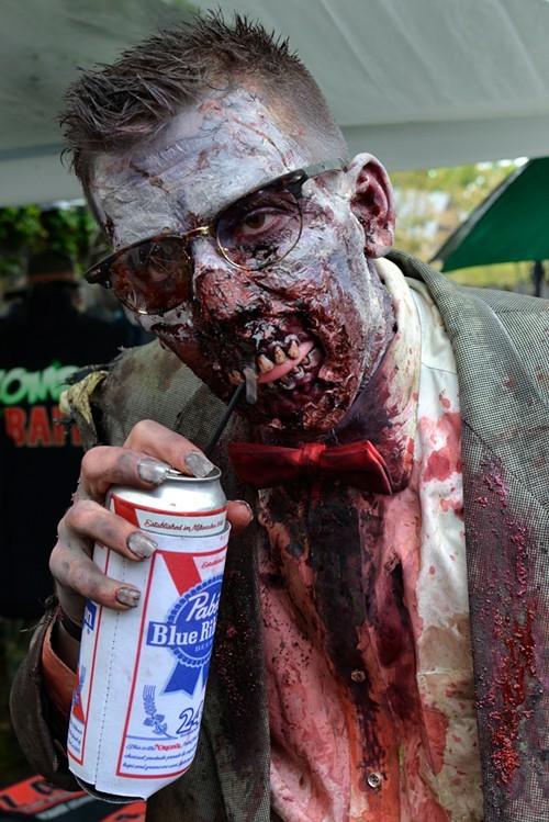 lakewood-zombies.jpg