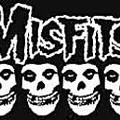 All Misfits, All Night