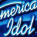 American Idol is Hosting Season XIV Auditions in Ohio and Is Seeking Out Clevelanders