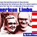 American Limbo
