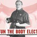 I Stun the Body Electric