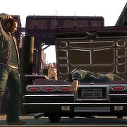 Niko Bellic and Grand Theft Auto IV are great, but is that enough anymore?