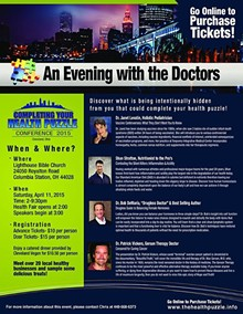 5413b760_clev_health_event.jpg