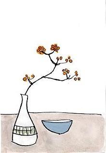 bloom_jpg-magnum.jpg
