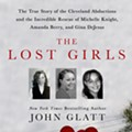 Another Disappointing Book About Ariel Castro and the Girls