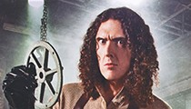 Apocalypse Now: Our Q & A with Weird Al Yankovic