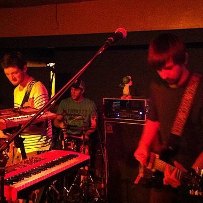 Aqueous 8/21/13