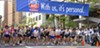 Are you ready to run? The 37th Annual Rite Aid Cleveland Marathon is back on Sunday, May 18. This year, runners will take to a new course, sweeping through Lakewood and Rocky River. The fun begins at 7 a.m. at Cleveland's historic Public Square and ends outside the Cuyahoga County Courthouse.(Vidmar)