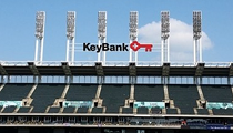Armond Budish to Announce Convention Center Naming Rights Deal With KeyBank