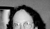 Around Hear: Brian Chalmers Tribute