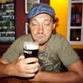 PJ McIntyre's Irish Pub: Kamm's Corners