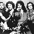 Atomic Punks: A Tribute to Early Van Halen