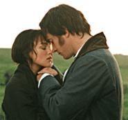 Austen lovers, rejoice: Knightley and MacFadyen keep the flame burning bright.