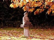 41d42540_autumn_buddha.jpg