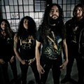 Backstage Pass: Havok frontman David Sanchez talks about the band's new album and tour