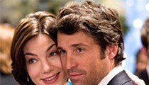 McDreamy is in love with his <i>Made of Honor</i> gal pal &#151; well, you know the drill