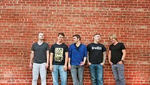 Band of the Week: One Days Notice