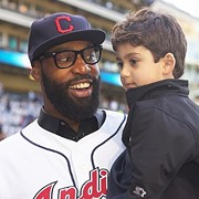 Former Cavs guard Baron Davis 'abducted by aliens'