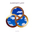 Basement Jaxx Return to Form with 'Junto'