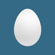 egg_jpg-magnum.jpg