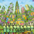 Best of Cleveland 2011