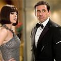 <i>Get Smart</i> redux is a rare TV remake that works