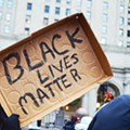 """Better Than a Listening Tour: """"People's Tribunal"""" on Police Brutality Scheduled For Saturday"""