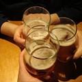 Our 15 Favorite Beer Week Events Happening This Weekend (October 18-21)