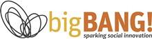 2303a611_bigbang_logo_final_copy.jpg
