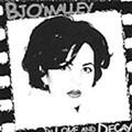 B.J. O'Malley