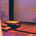 Black Mac is Back: Ensemble Theatre Reimagines Orson Welles' Famous African-American Interpretation of a Classic in Voodoo Macbeth