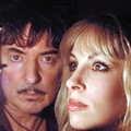 Blackmore and Night