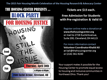 a2f149c6_block_party_for_housing_justice_apr30.png