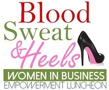ff4196e3_a_blood_sweat_and_heels_logo1.jpg