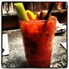 BloodMary = Good times!!