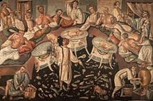 MUSEUM DE ROMA