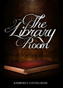 3ab16b4b_the_library_room_-_tate_publishing.png
