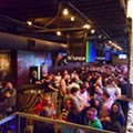 15 of the Best Bars and Clubs in Cleveland, As Determined By You