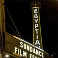 Breaking! Kids Coming of Age at Sundance 2008!