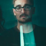 Brit Rockers Alt-J Developed Their Singular Sound in Stages