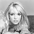 Slave 4 Britney
