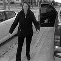 Brunswick Mom Jailed for Middle School Parking Lot Fight