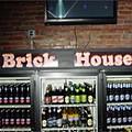 Built Like a Schlitz Brickhouse