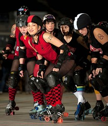 burning-river-roller-girls.jpg
