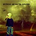 Byron Nemeth Group