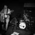 Califone at Beachland Tavern: Concert Review