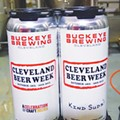 Canned History: The Revival of Locally Canned Beer