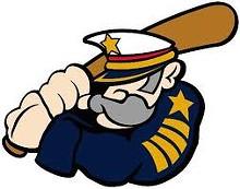 lake-county-captains.jpg